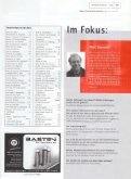 Im Fokus: Marc Guinand - Page 2