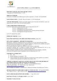Fax : 05.62.13.2161 - david.duchein@mairie-tournefeuille.fr