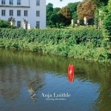 PDF - Anja Luithle