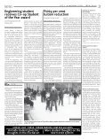 WoMen's basketball PaGe 11 - The Ontarion - Page 3