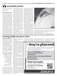 WoMen's basketball PaGe 11 - The Ontarion - Page 5