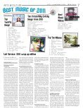WoMen's basketball PaGe 11 - The Ontarion - Page 7