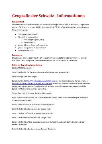 Download Великолепные Модели Штор И Гардин 2012
