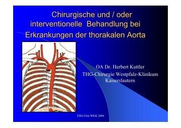 "AKE "" + DKE ""+AKE+ACB ""+AKE+DKE "" - Westpfalz-Klinikum GmbH"