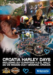 IT Croatia Prog 2011.qxp:Layout 1 - HOG Gallery