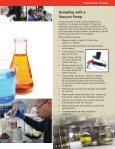 G2047 - Oil Analyzers Oil Analysis User's Guide - Amsoil - Page 5