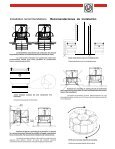 montaje en techo y pared - Servipartes - Page 6
