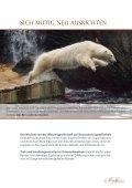 Unternehmensprofil Illing Bäratung - Seite 5