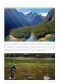 Fiordland - Cruising.com.au - Page 3
