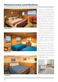 Fiordland - Cruising.com.au - Page 6