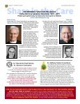 Rejoice! Rejoice! - St. Anthony Catholic Church - Page 6