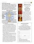 Rejoice! Rejoice! - St. Anthony Catholic Church - Page 7