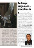 hungary / albania / bosnia and herzegovina / croatia / kosovo ... - Page 3