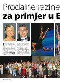 hungary / albania / bosnia and herzegovina / croatia / kosovo ... - Page 4