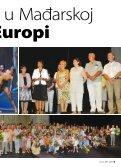 hungary / albania / bosnia and herzegovina / croatia / kosovo ... - Page 5
