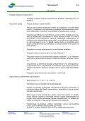 Tarjouspyyntö Arvoisa vastaanottaja Niuvanniemen sairaala vastaa ... - Page 2