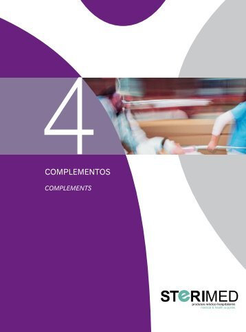 COMPLEMENTOS - DesignToYou