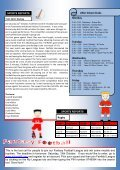 Fairfield369 - Fairfield Preparatory School - Page 2