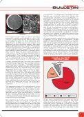 Download PDF - WearCheck - Page 4