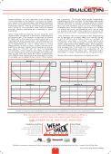 Download PDF - WearCheck - Page 6
