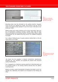 Management of outlier bobbins in ring spinning mills - Uster ... - Page 7