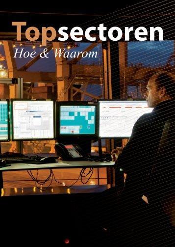 Topsectoren-Hoe-Waarom_2015-05-19_227