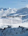 Fuederegg» auf Hoch-Ybrig! - Seite 2