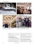 Fuederegg» auf Hoch-Ybrig! - Seite 3