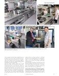 Fuederegg» auf Hoch-Ybrig! - Seite 4