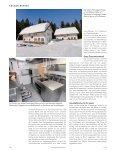 Fuederegg» auf Hoch-Ybrig! - Seite 5