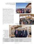 Fuederegg» auf Hoch-Ybrig! - Seite 6