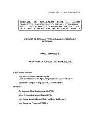 CONCLUSIONES AGRICULTURA.pdf