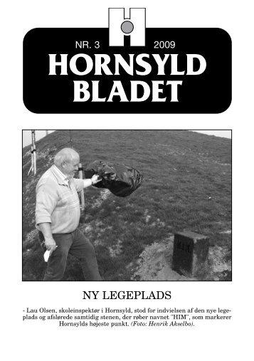 HornsyldBladet 3 09 k2.pdf - Hornsyld.dk