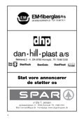 HornsyldBladet 3 09 k2.pdf - Hornsyld.dk - Page 4