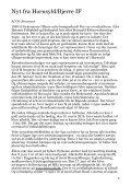 HornsyldBladet 3 09 k2.pdf - Hornsyld.dk - Page 5