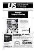 HornsyldBladet 3 09 k2.pdf - Hornsyld.dk - Page 6