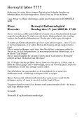 HornsyldBladet 3 09 k2.pdf - Hornsyld.dk - Page 7