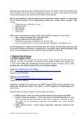 MARAC Information Sharing Guidance - Safe in East Sussex - Page 5