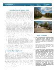 Annual Report – 2004-2005 - Virginia's Region 2000 - Page 3