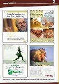 download - Lernwerkstatt im Wasserschloss - Seite 2