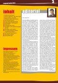 download - Lernwerkstatt im Wasserschloss - Seite 3