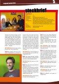 download - Lernwerkstatt im Wasserschloss - Seite 5