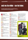 download - Lernwerkstatt im Wasserschloss - Seite 6