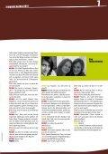 download - Lernwerkstatt im Wasserschloss - Seite 7