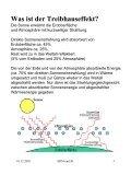 Info-Vortag... - Allgemeinbildung-online.ch - Seite 3