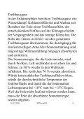 Info-Vortag... - Allgemeinbildung-online.ch - Seite 4