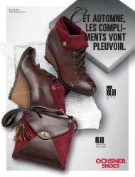 568.2AA.003.W SP Herbst_f.indd - Ochsner Shoes