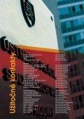 August 2007 - Ústredie práce, sociálnych vecí a rodiny - Page 2