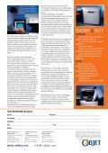 AP Racing - Objet Geometries - Page 2