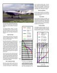Lancair Legacy - CAFE Foundation - Page 3